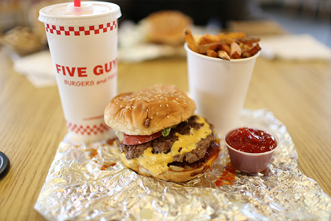 five-guys-burger
